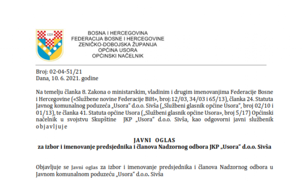 javni-oglas-no-jkp-usora-10.6.2021-001