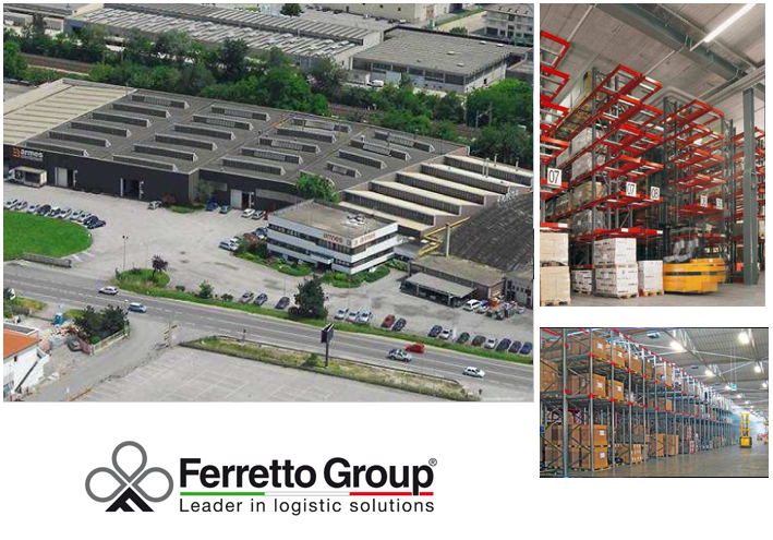 ferretto-group-s.p.a.1