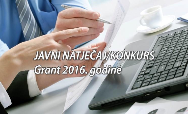 javni-natjecaj-grant