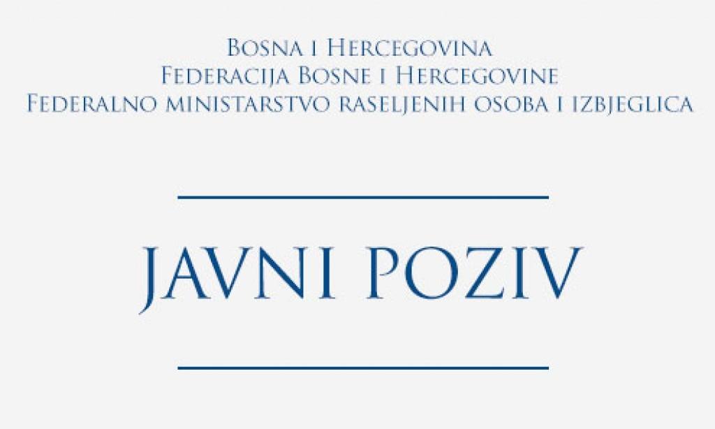 javni_pozivfmroi