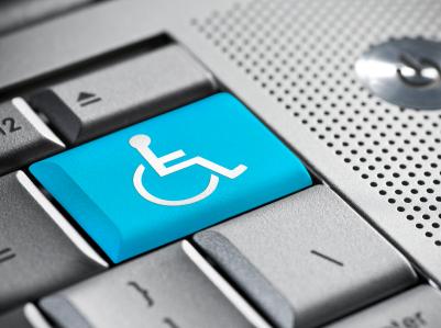 fond osobe_sa_invaliditetom