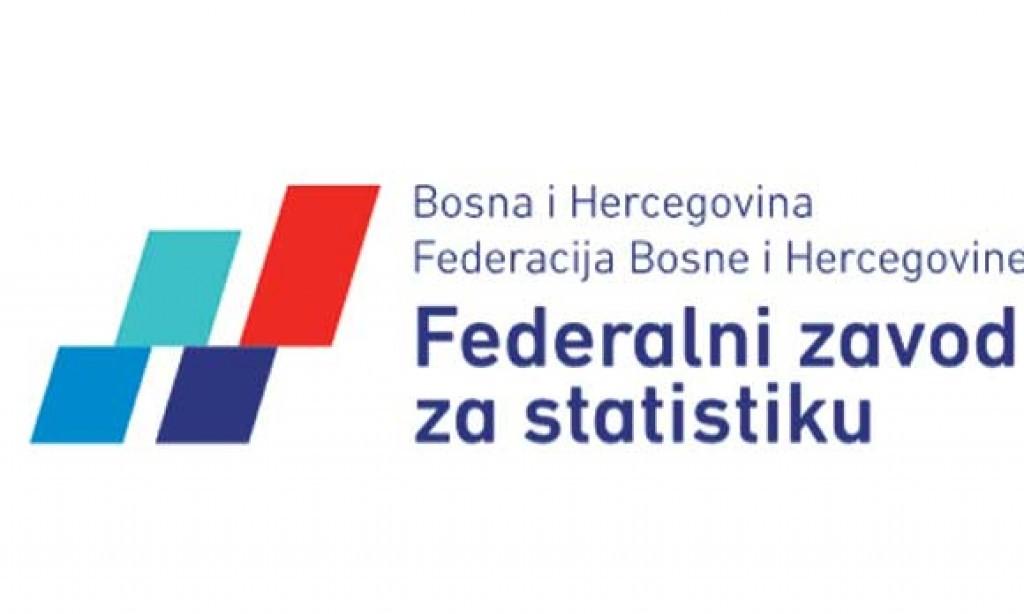 statistika-fzzs