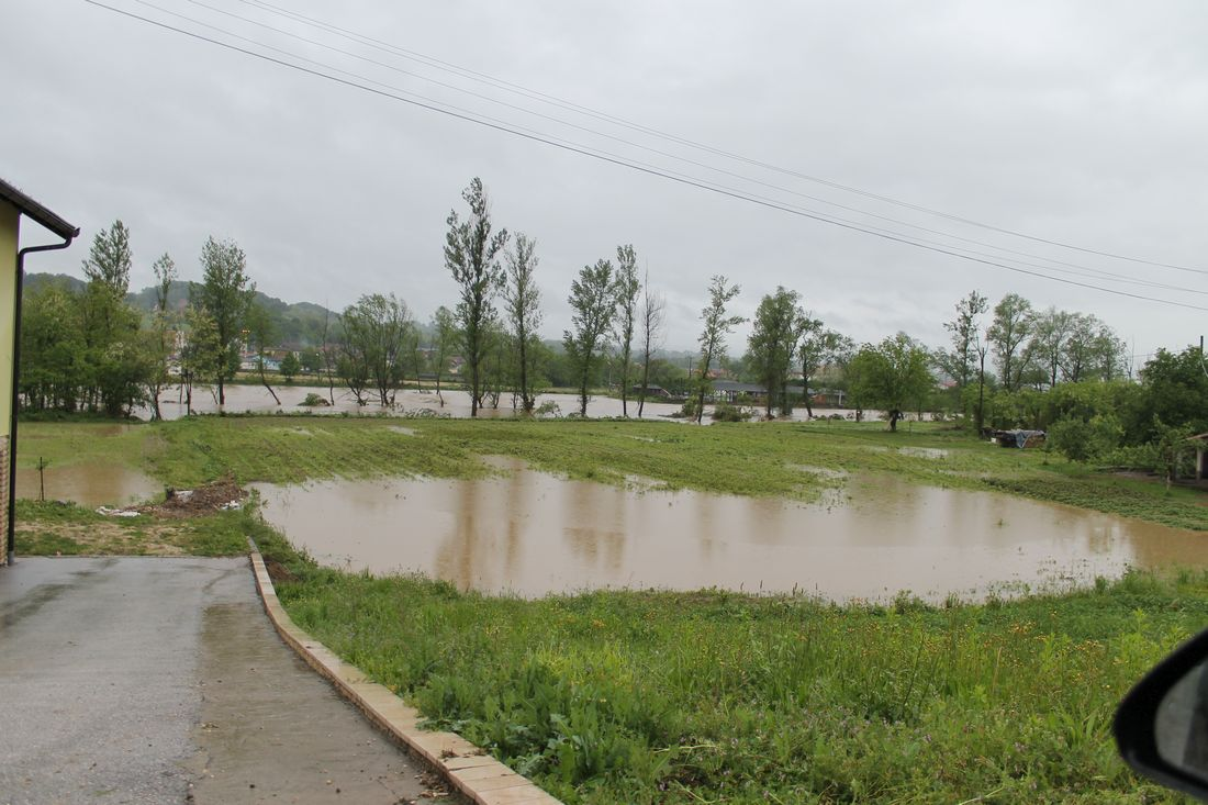 poljporivreda poplava_stete