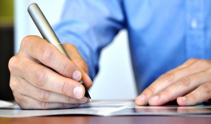 potpisivanje-ugovor