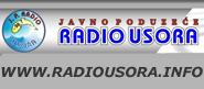 radiousoralogo