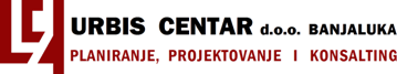 urbis centar_bl