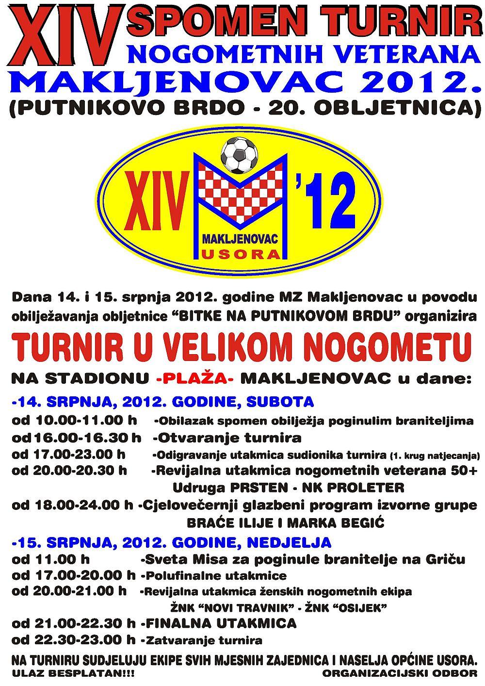 veterani makljenovac_12
