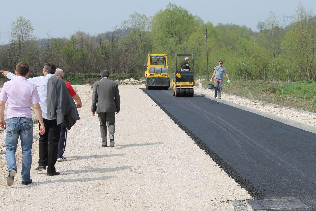 asfaltiranje pz_zabljak