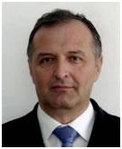 ministar Zukan Helez